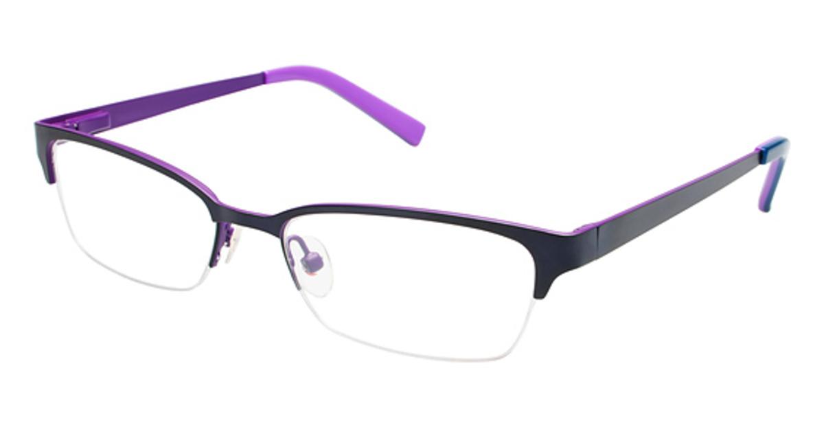 A&A Optical Cant Hold Us Eyeglasses