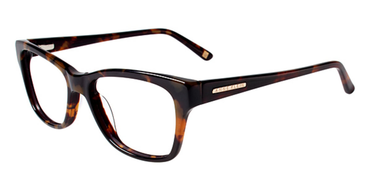 Eyeglass Frames Queen Anne Seattle : Anne Klein AK5020 Eyeglasses Frames