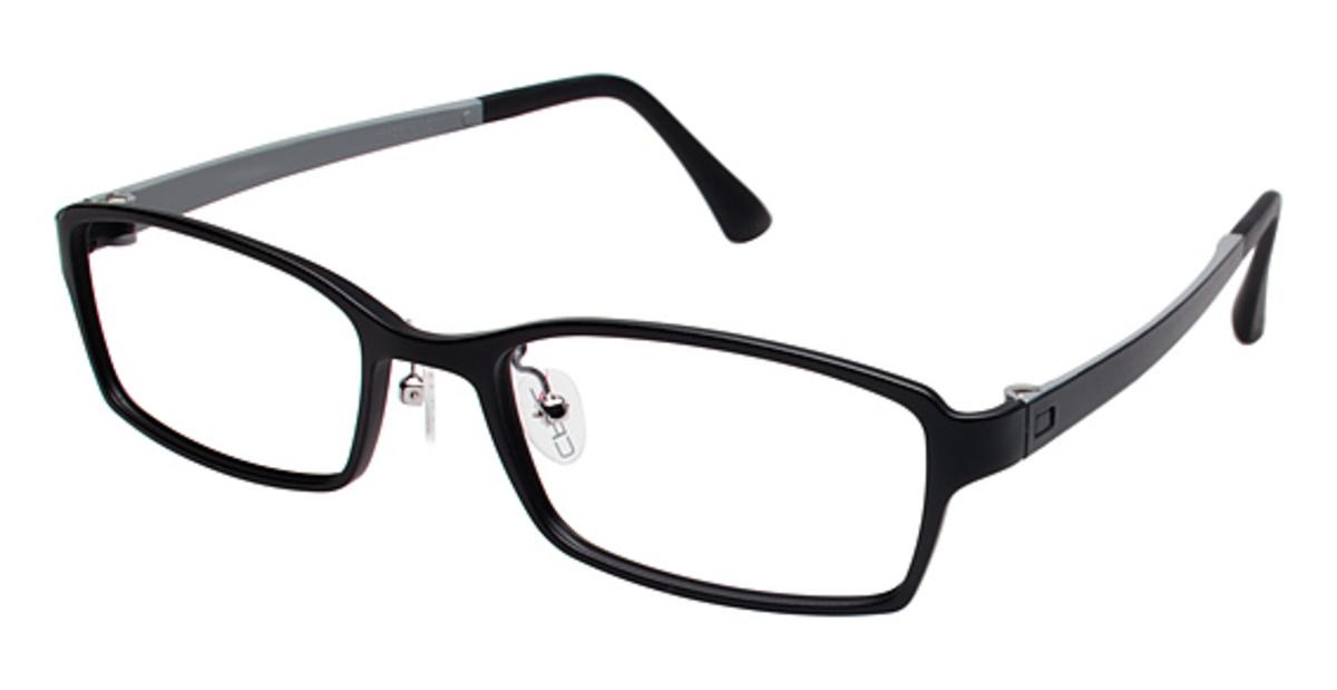 A&A Optical Main St Eyeglasses
