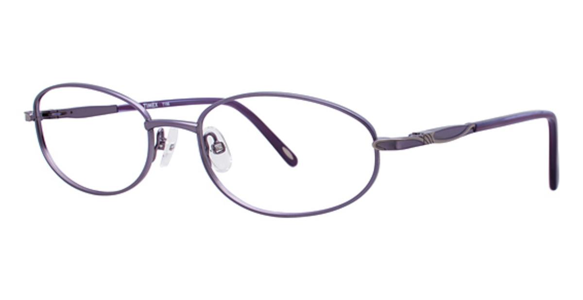 Timex T196 Eyeglasses