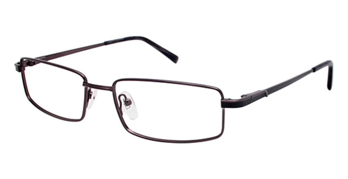 A&A Optical Hoosier Eyeglasses