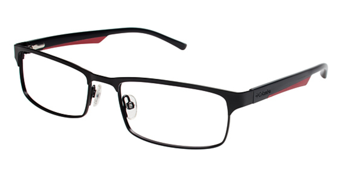f32afd2944c Columbia James Peak Eyeglasses Frames