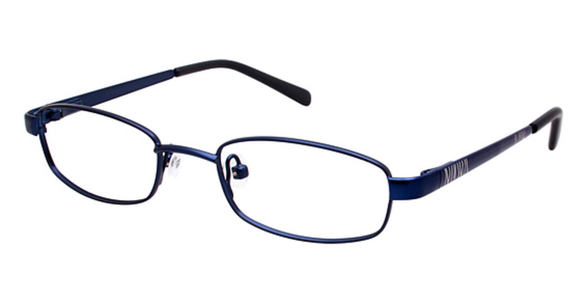 e31d0507eaa Pez Cool Kid Eyeglasses Frames