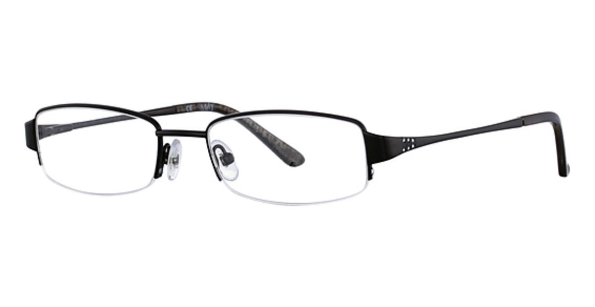 Savvy Eyewear SAVVY 382 Eyeglasses Frames