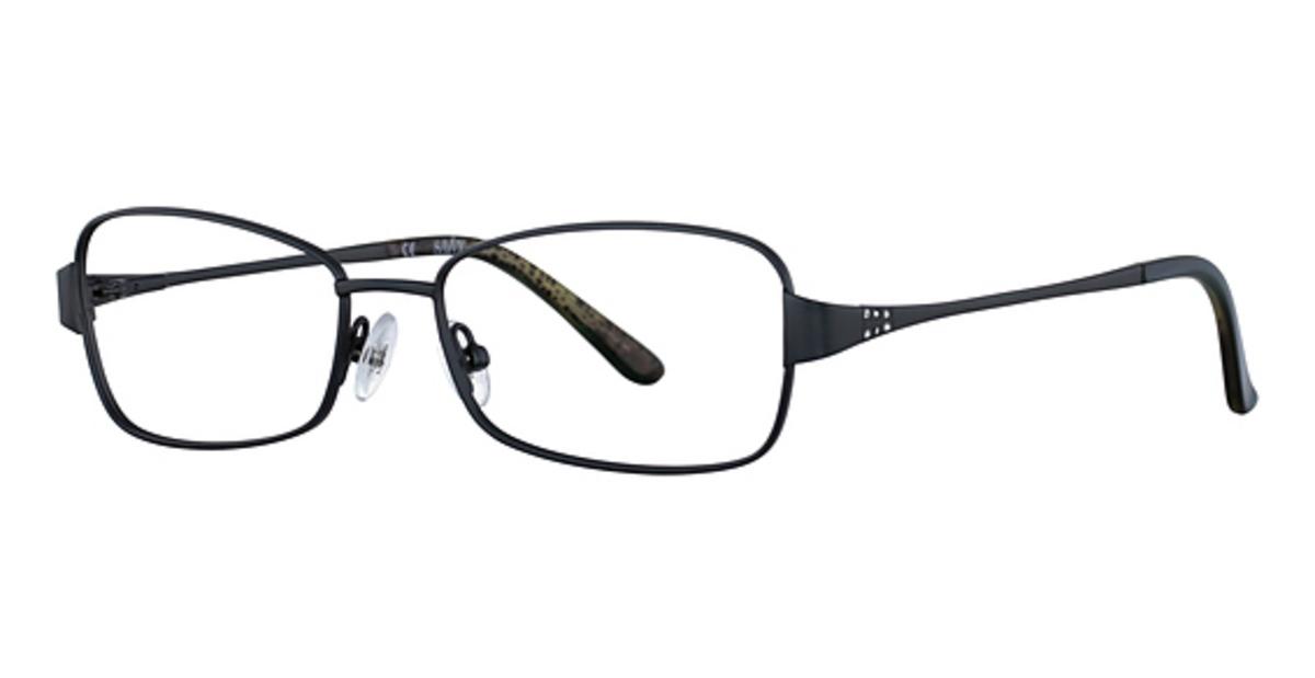 Savvy Eyewear SV0381 (SAVVY 381) Eyeglasses
