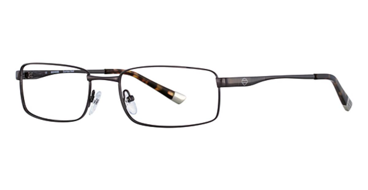 5080daf431e Harley Davidson HD0423 (HD 423) Eyeglasses Frames