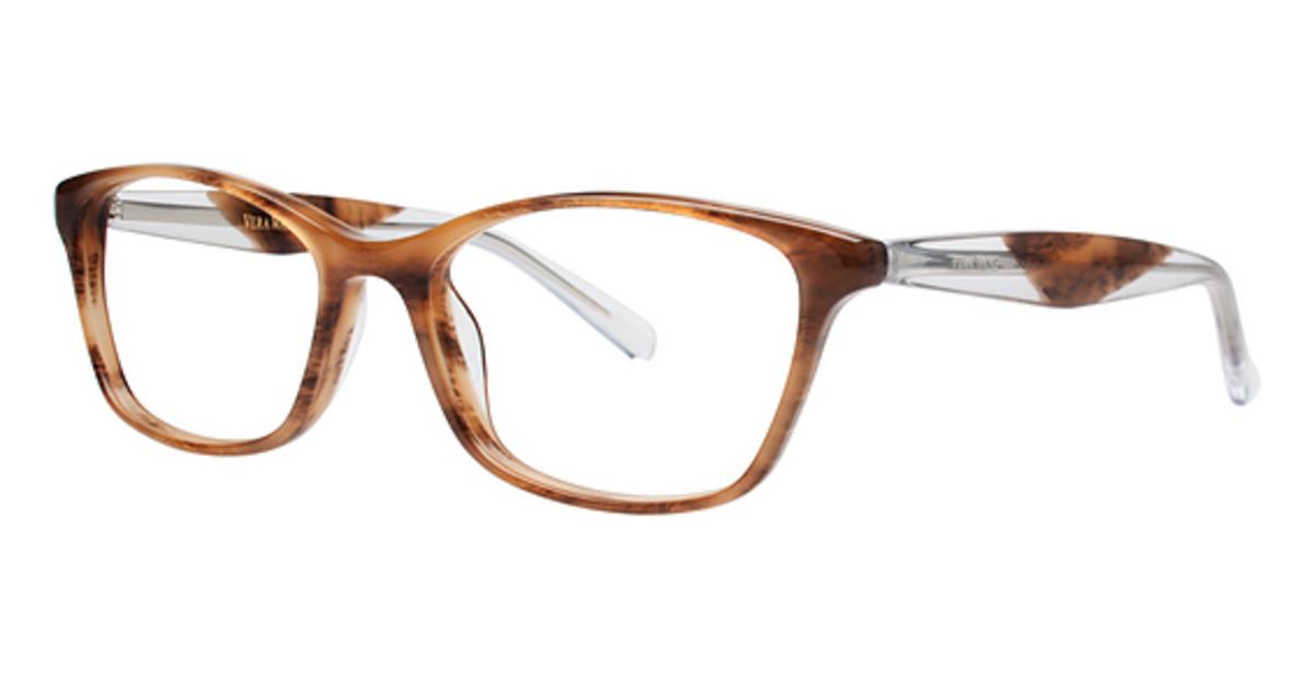 843619f98c39 Vera Wang V322 Eyeglasses Frames