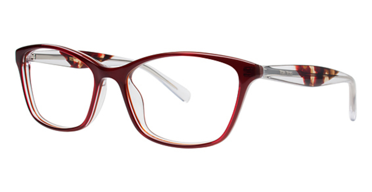 d36b607036 Vera Wang V322 Eyeglasses
