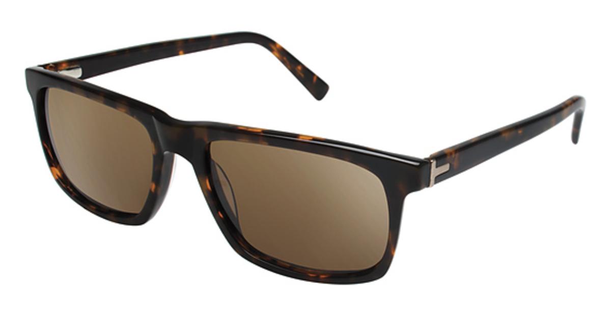 Ted Baker B605 Sunglasses
