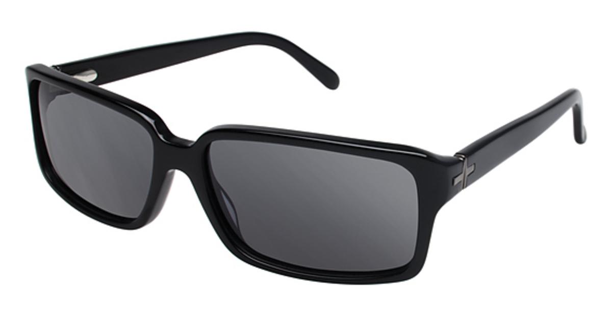 Ted Baker B609 Sunglasses