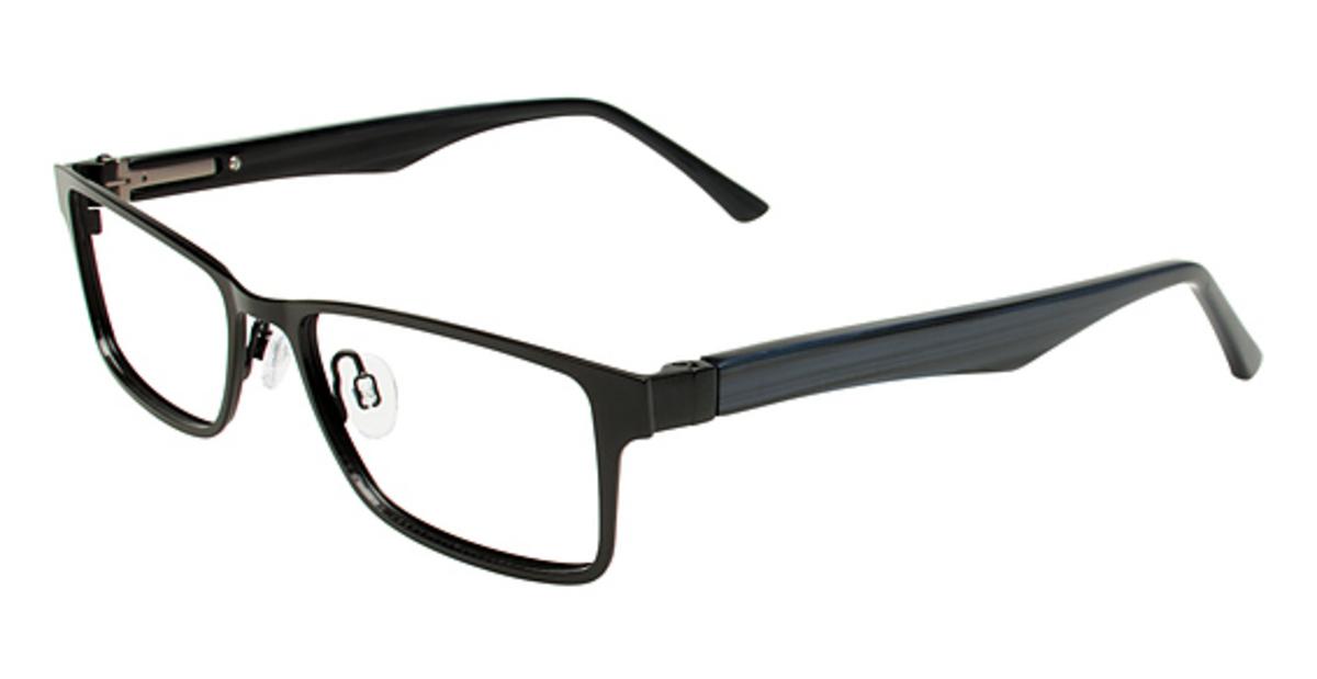 Altair A4029 Eyeglasses Frames