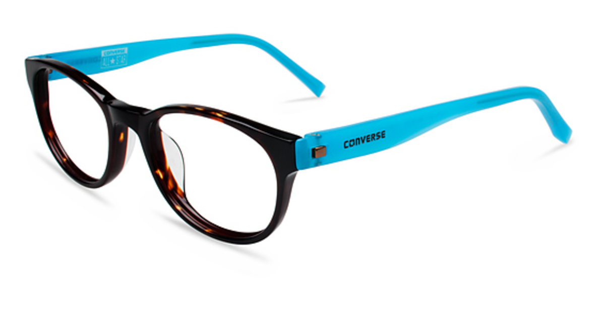 Converse Q014 UF Eyeglasses Frames