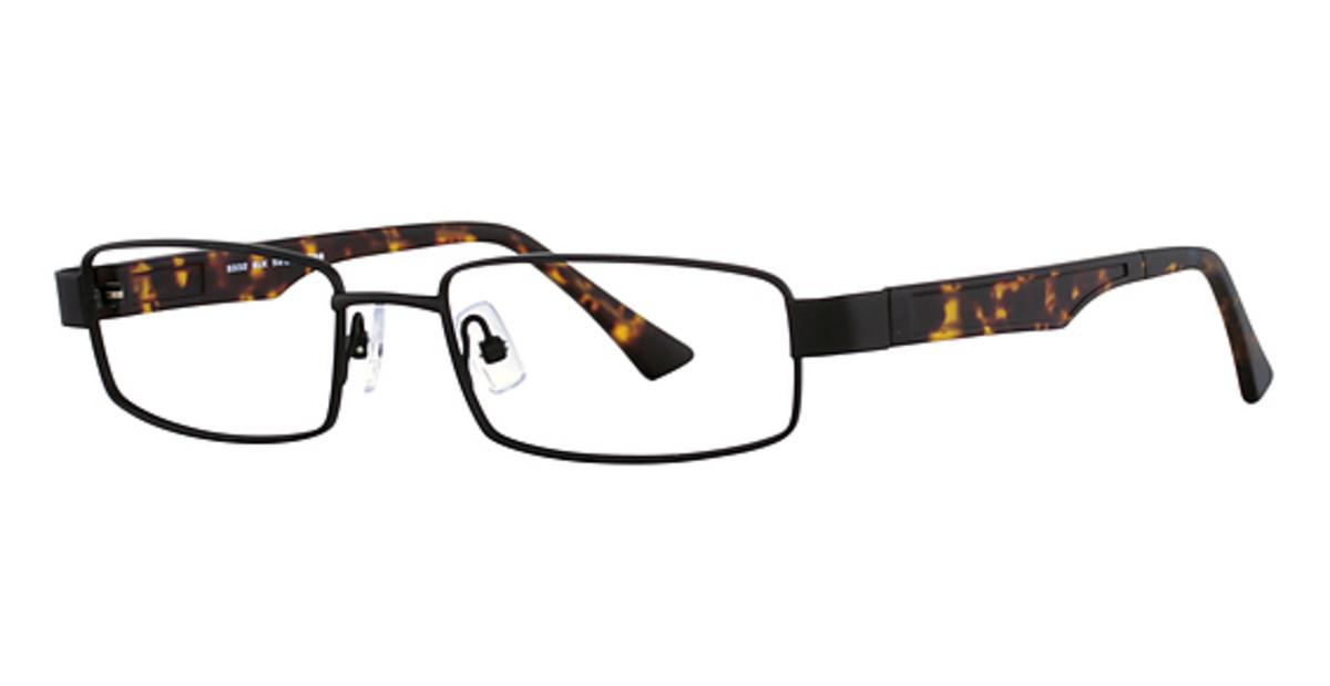 Vans Glasses Frames : Van Heusen Studio S332 Eyeglasses Frames