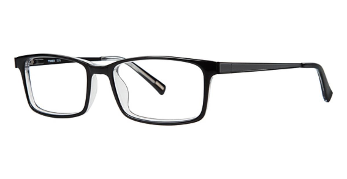 Timex T276 Eyeglasses