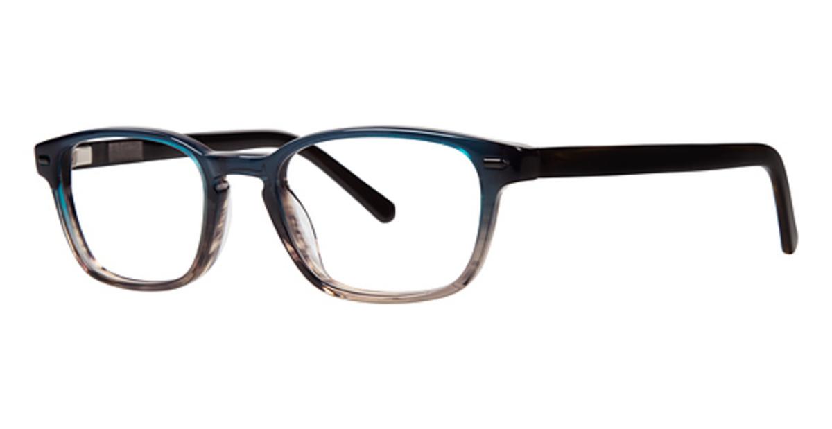 Original Penguin The Mulligan Eyeglasses Frames