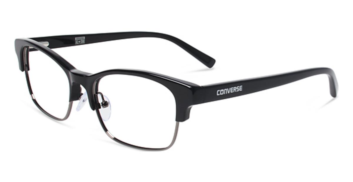 Converse G031 Eyeglasses Frames