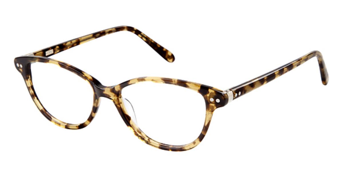 modo 6507 eyeglasses frames