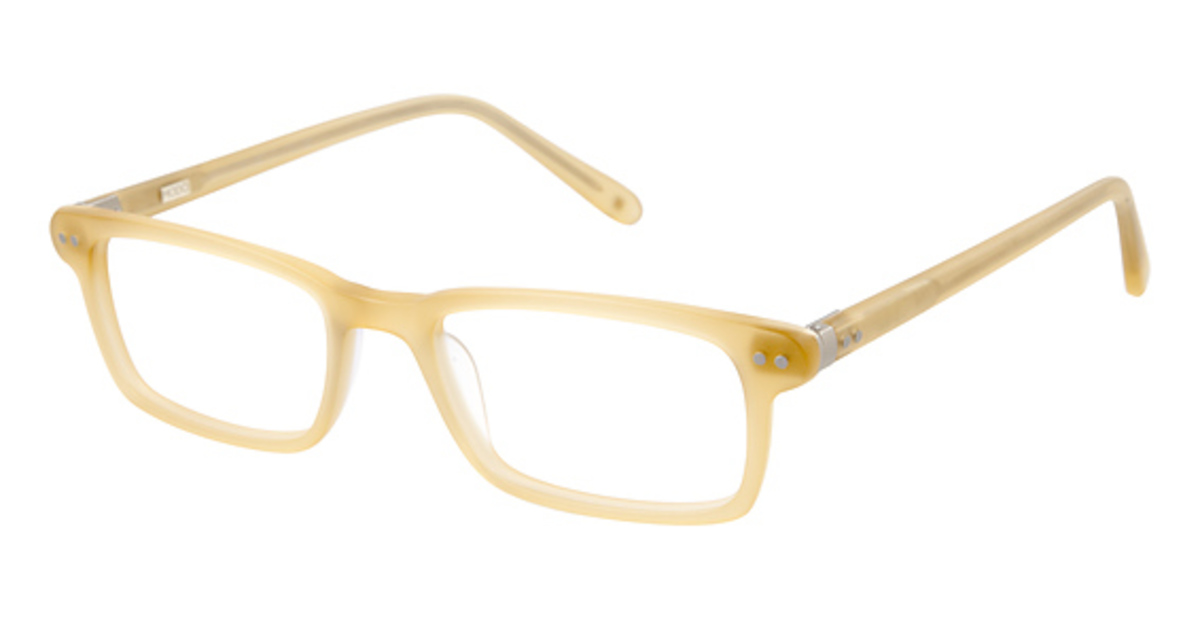 3838786f0f Modo 6500 Eyeglasses Frames