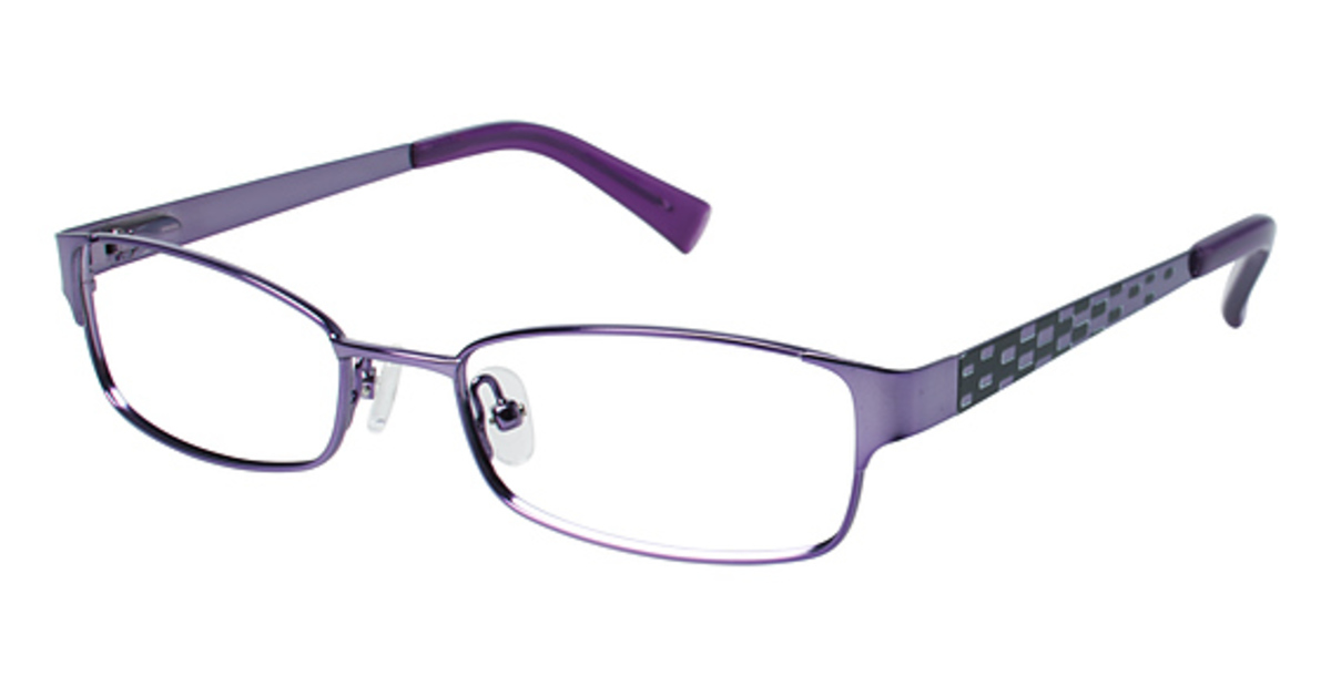 Crush CT08 Eyeglasses