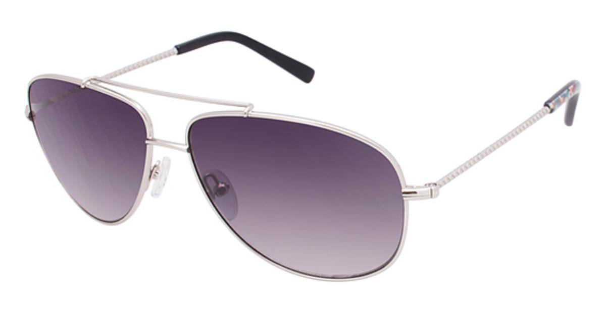 Ted Baker B611 Sunglasses
