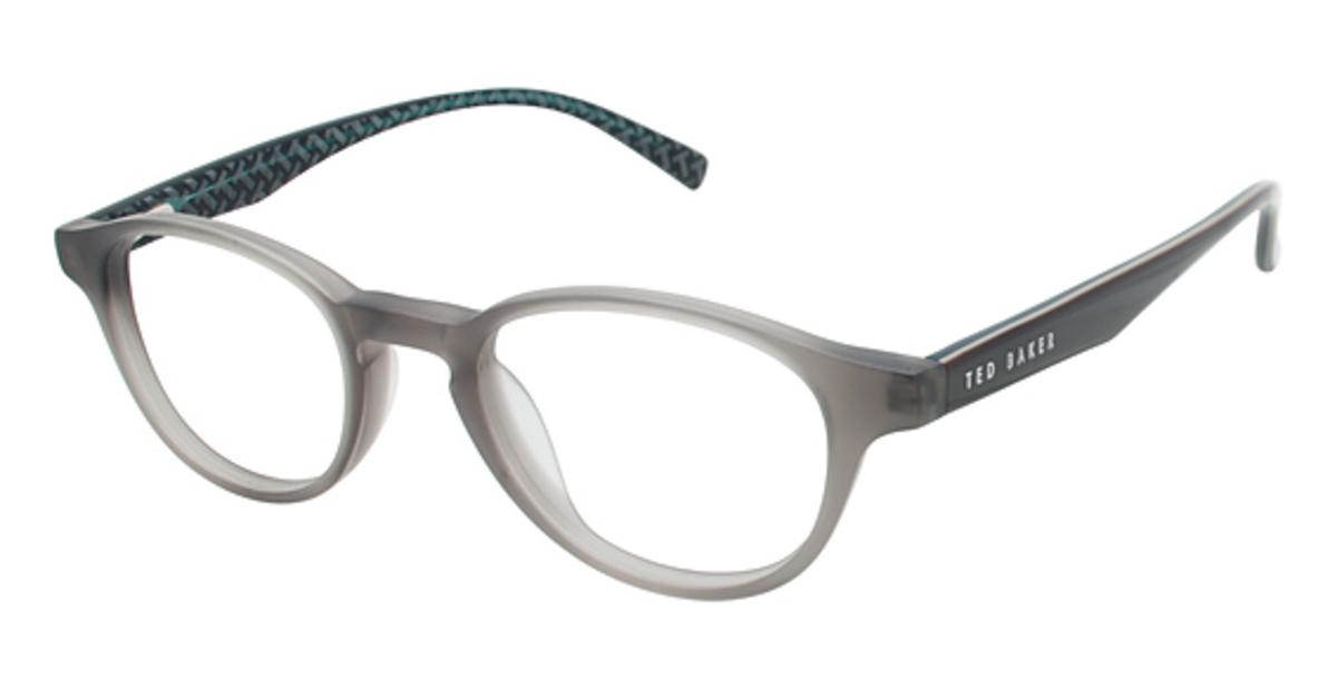 Ted Baker B865 Eyeglasses