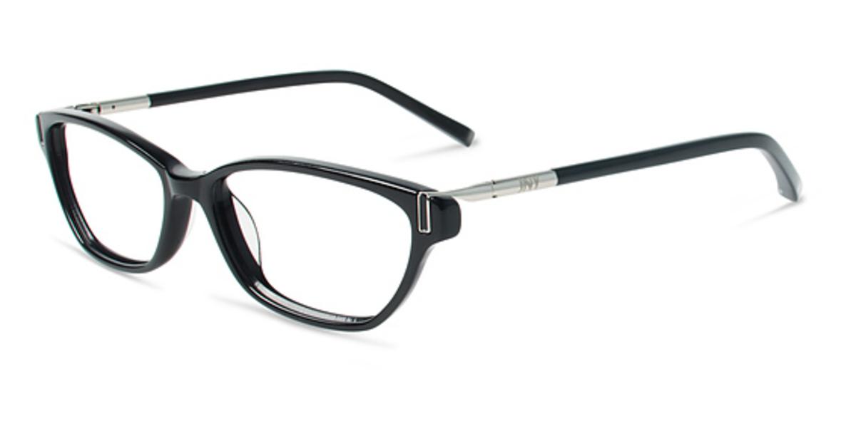 Glasses Frames Petite : Jones New York Petite J223 Eyeglasses Frames