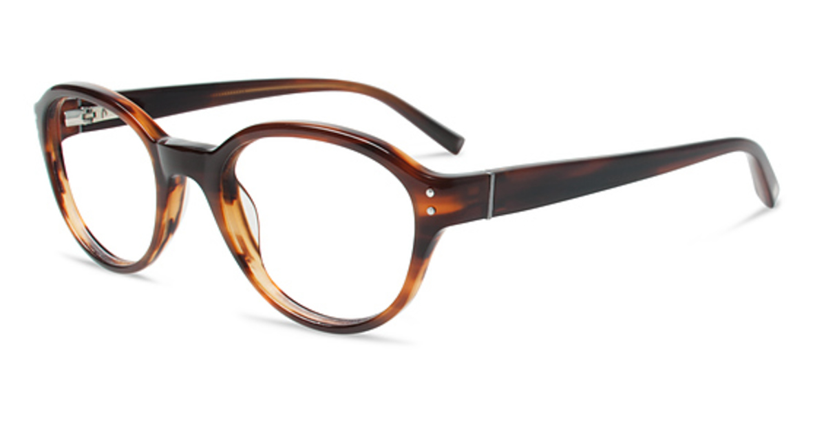 Eyeglass Frames New York : Jones New York J752 Eyeglasses Frames