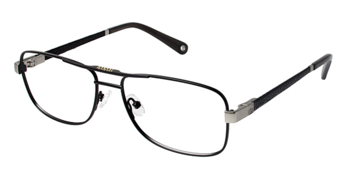 Sperry Top-Sider PORTLAND Eyeglasses Frames