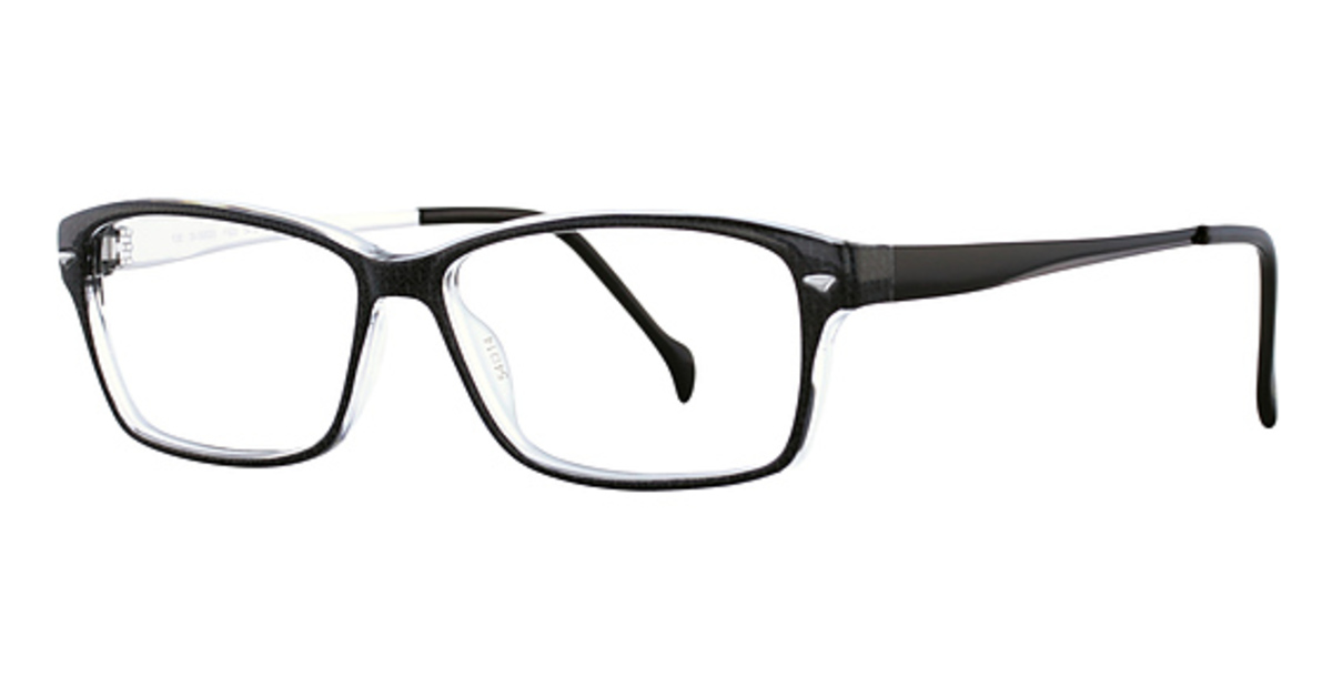 8fa14fe7ee Stepper 30033 Eyeglasses. Stepper Stepper 30033. Double tap to zoom