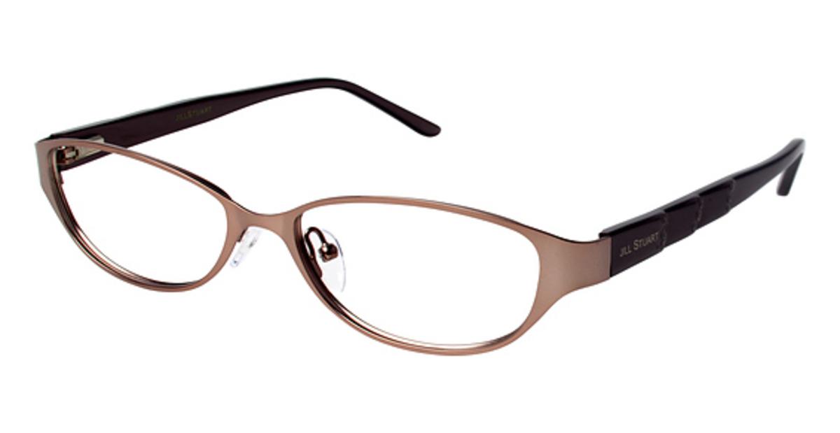 Jill Stuart Js 308 Eyeglasses Frames
