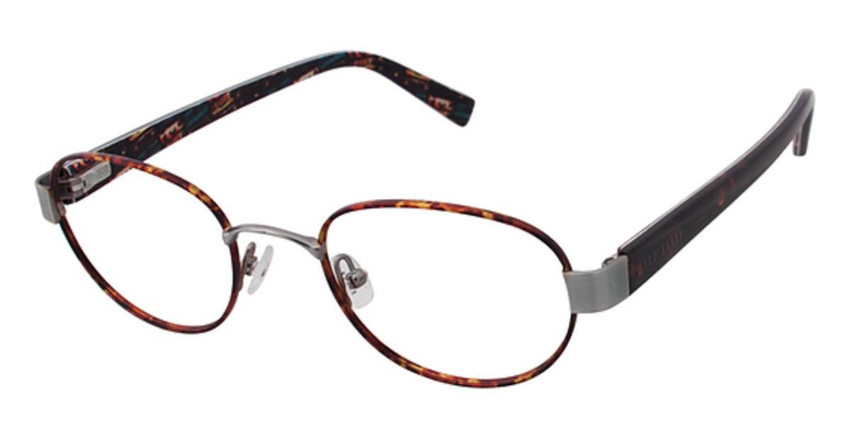 Ted Baker B330 Eyeglasses