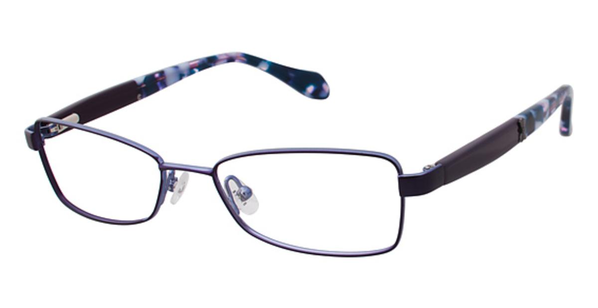 Ted Baker B228 Eyeglasses