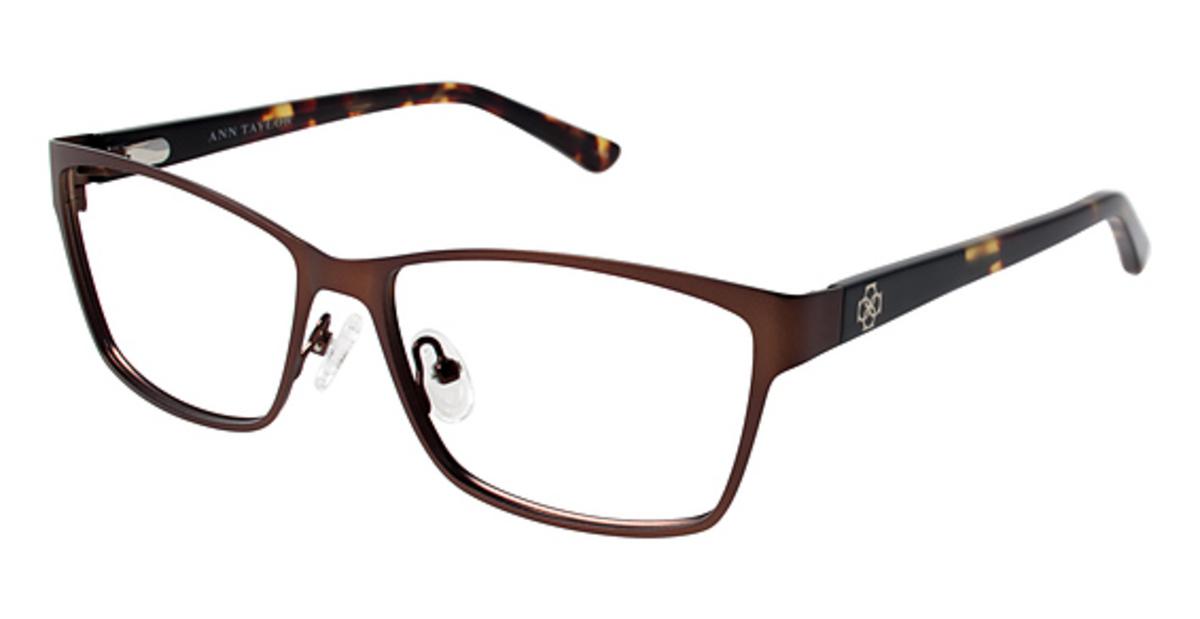 ffa7038f0b9d Ann Taylor Eyeglasses Frames