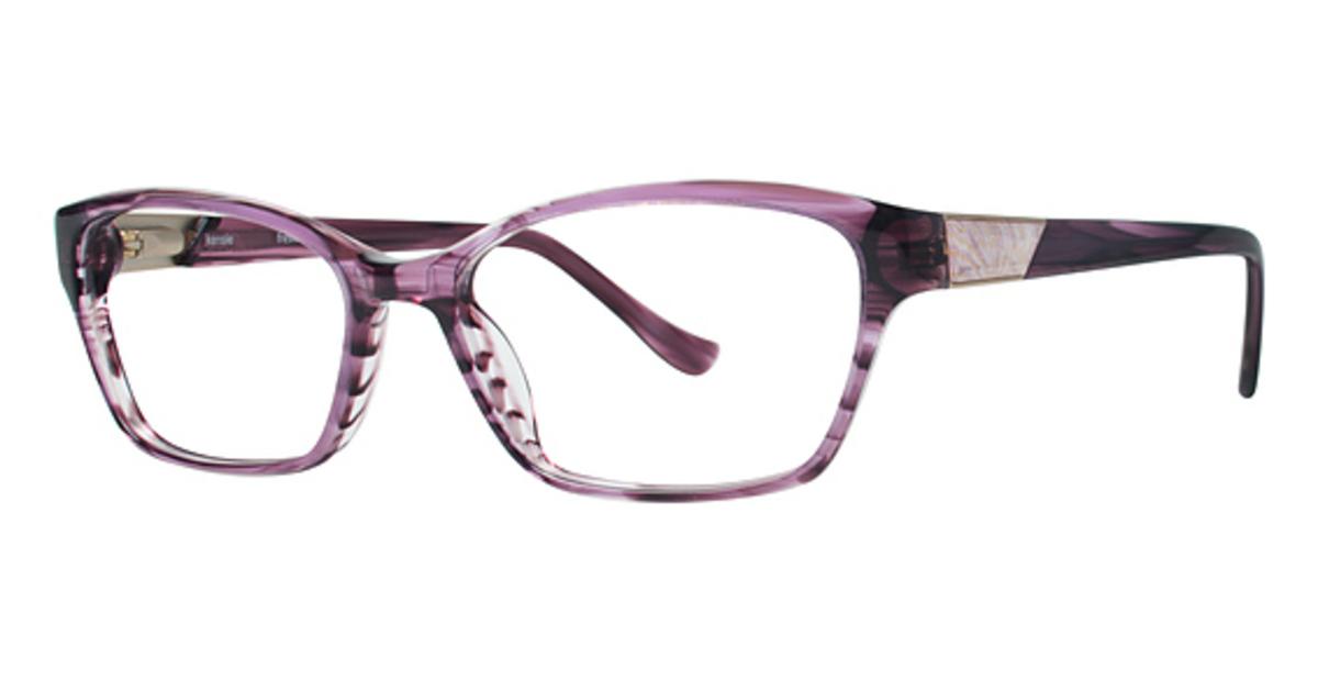 Kensie Uptown Eyeglass Frames : Kensie fresh Eyeglasses Frames