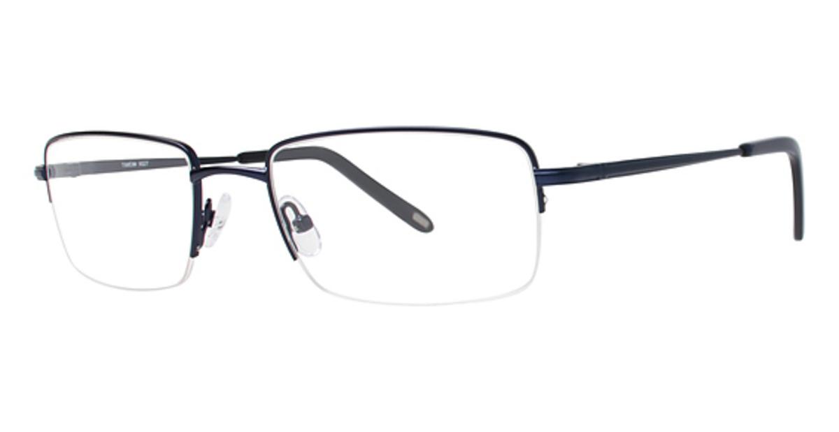 Timex X027 Eyeglasses