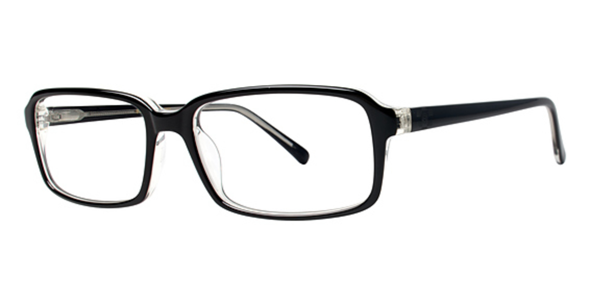 14c12a6dbf9 Stetson 303 Eyeglasses Frames