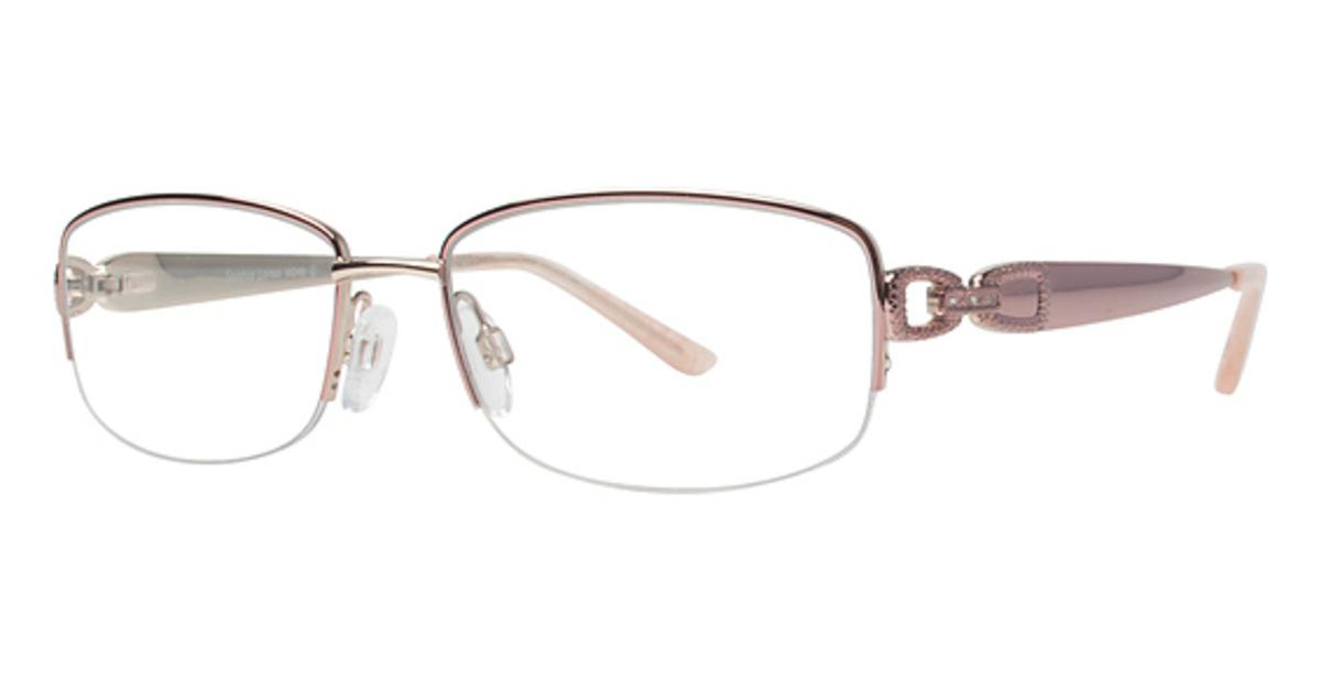 Sophia Loren M248 Eyeglasses Frames
