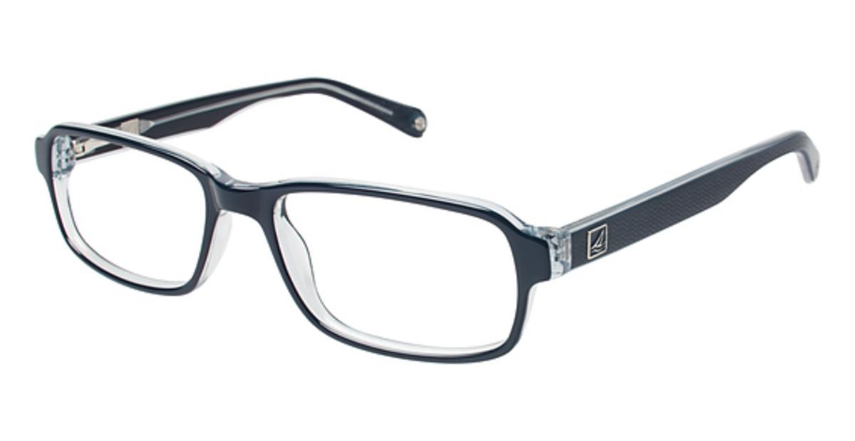 Sperry Top-Sider Eastham Eyeglasses