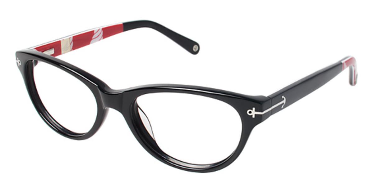 Sperry Top-Sider ROSEMARY Eyeglasses