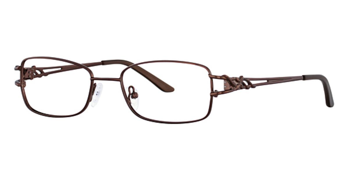 Structure 97 Eyeglasses Frames