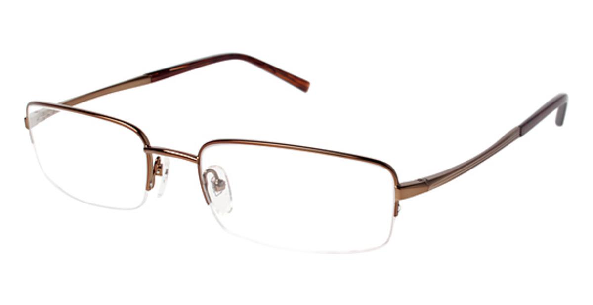 Xxl Glasses Frame : XXL Eyewear Matador Eyeglasses Frames