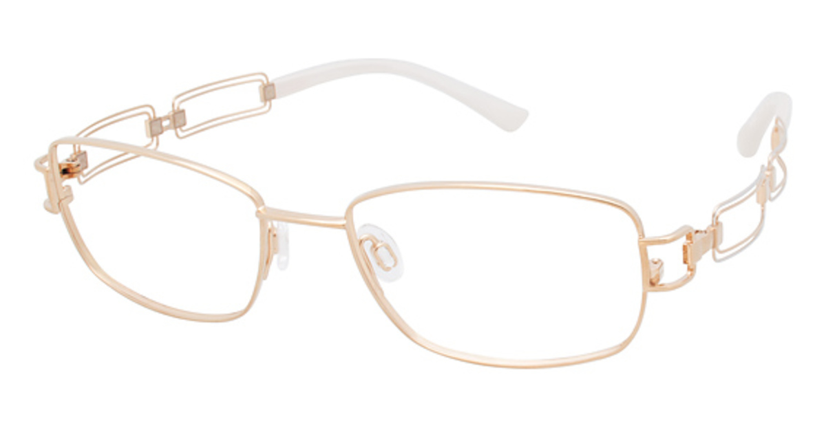 Glasses Frames Xl : Line Art XL 2044 Eyeglasses Frames