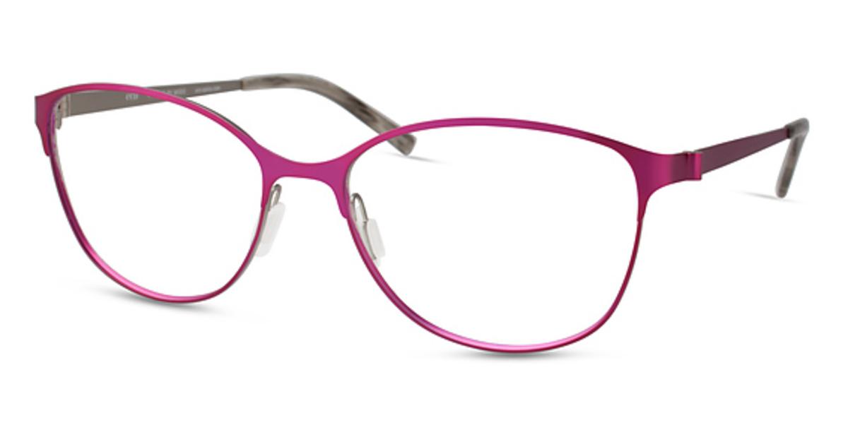 Glasses Frames Portland : ECO PORTLAND Eyeglasses Frames