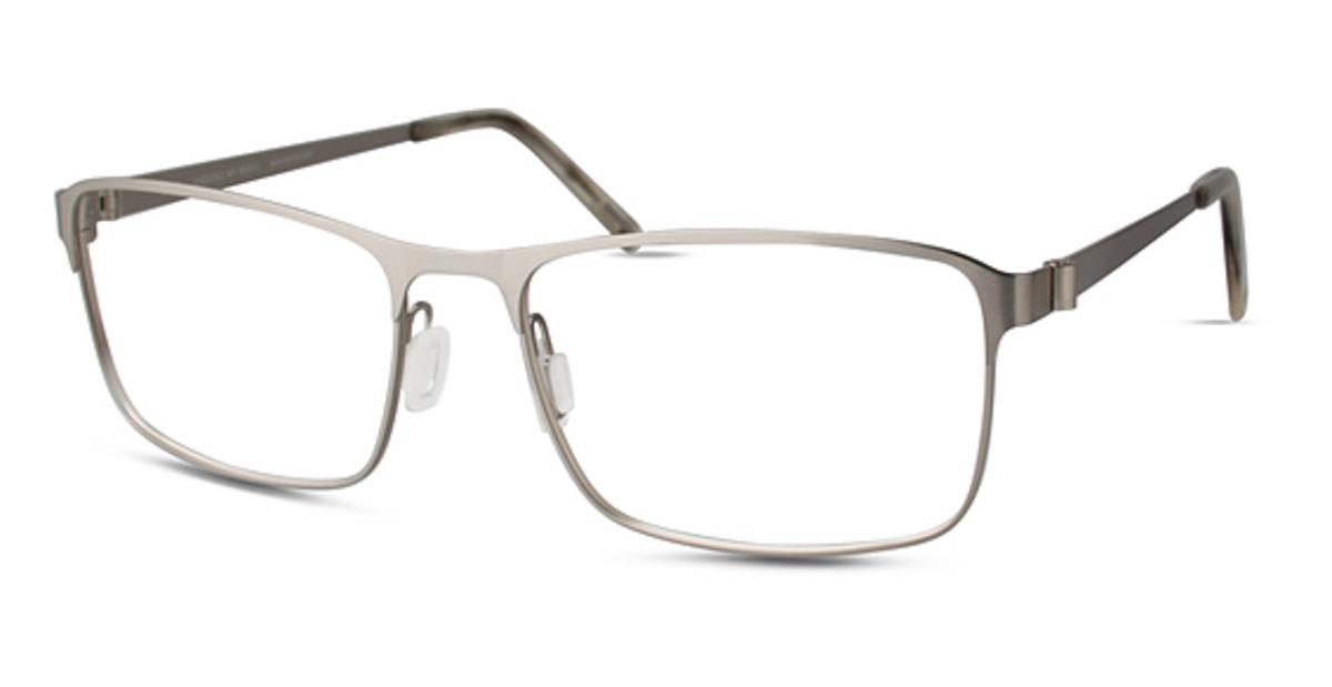 0978b2474302 ECO KAMPALA Eyeglasses