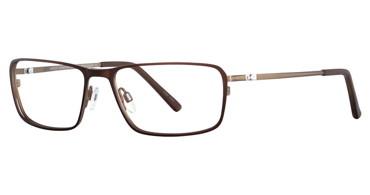 Aspex Easy Clip Eyeglass Frames : Aspex EC295 Eyeglasses Frames