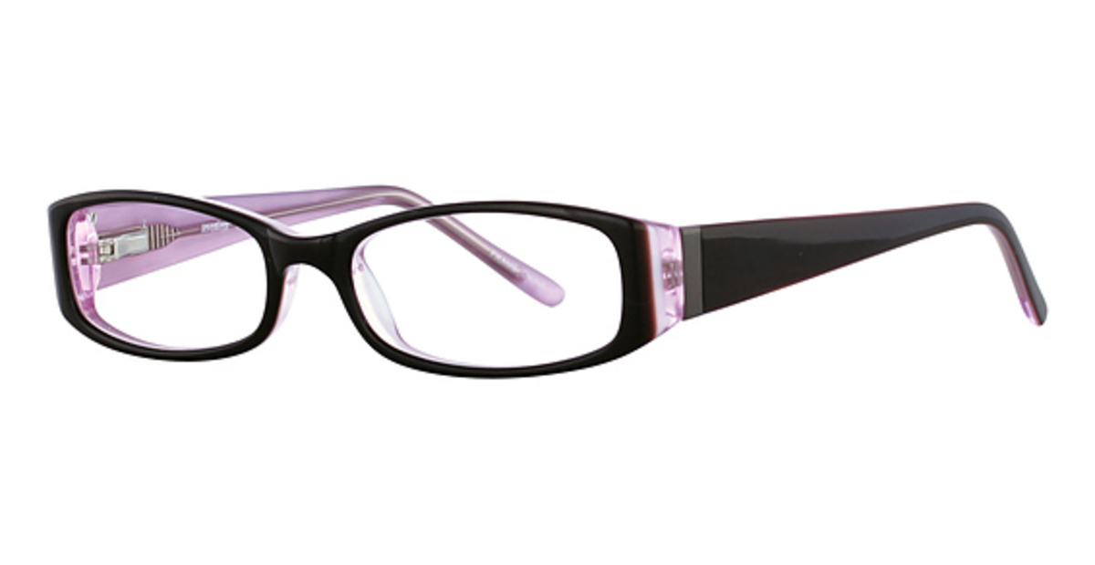 Seventeen 5386 Eyeglasses