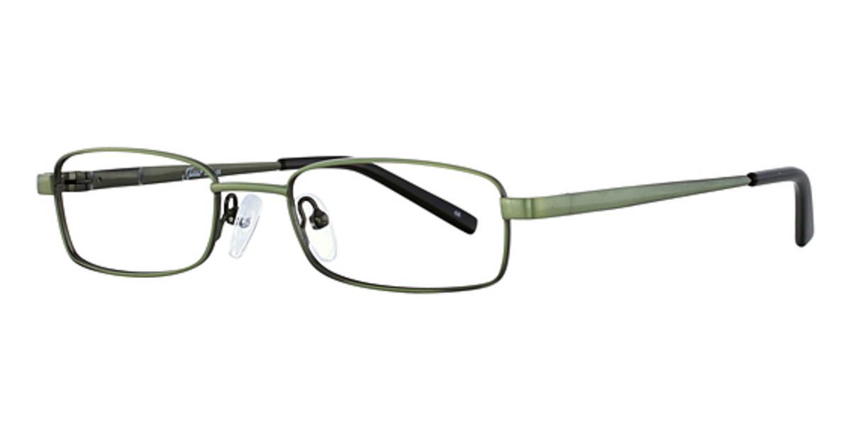 Jubilee 5868 Eyeglasses Frames