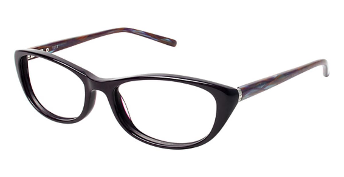 Elle Eyeglass Frames 18797 : ELLE EL 13350 Eyeglasses Frames
