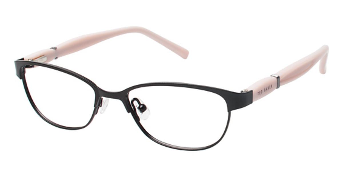 Ted Baker B919 Eyeglasses