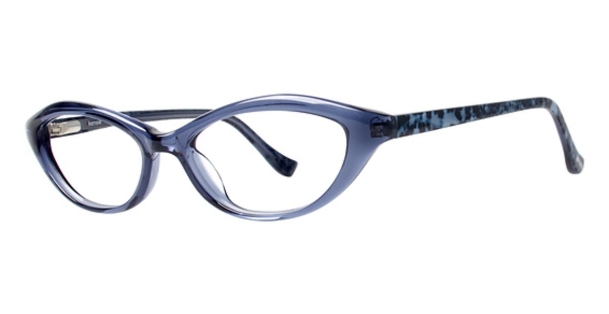 Eyeglass Frames Kensie : Kensie winter Eyeglasses Frames